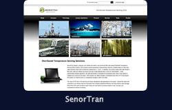 SensorTran